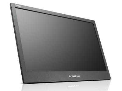 ThinkVision LT1421