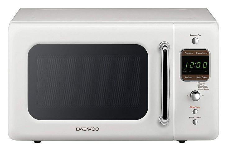Daewoo KOR-7LREW