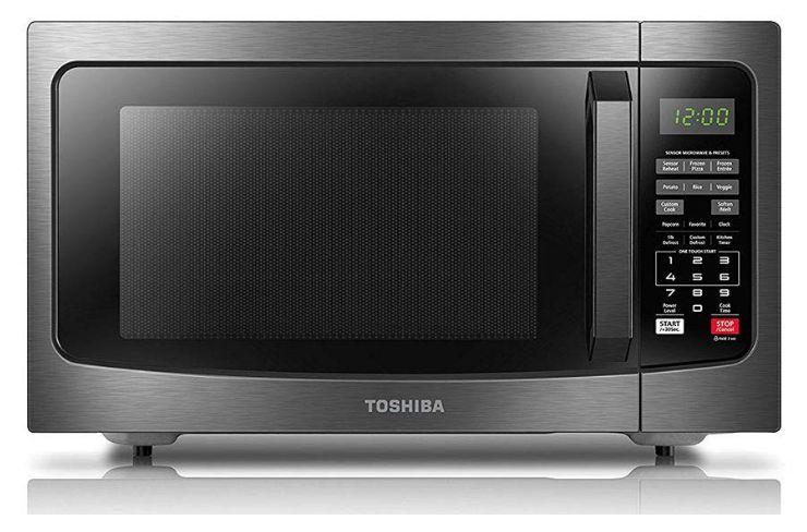 Toshiba EM131A5C-BS