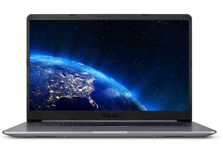 ASUS VivoBook F510UA Gaming Laptop Review