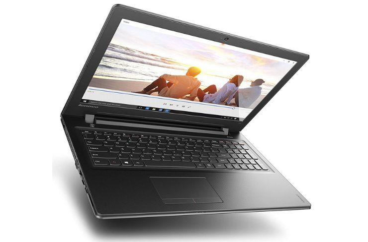Lenovo IdeaPad 300 80Q70021US