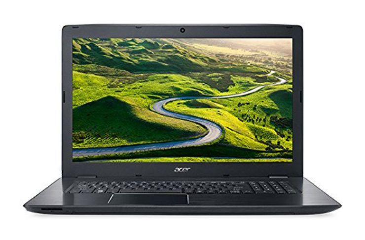 Acer Aspire E5-774G-56SX