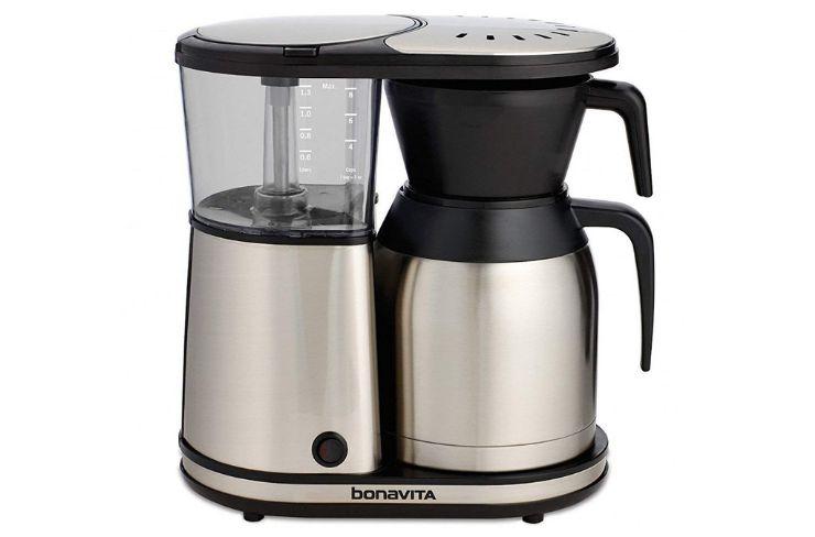 Bonavita BV1900TS