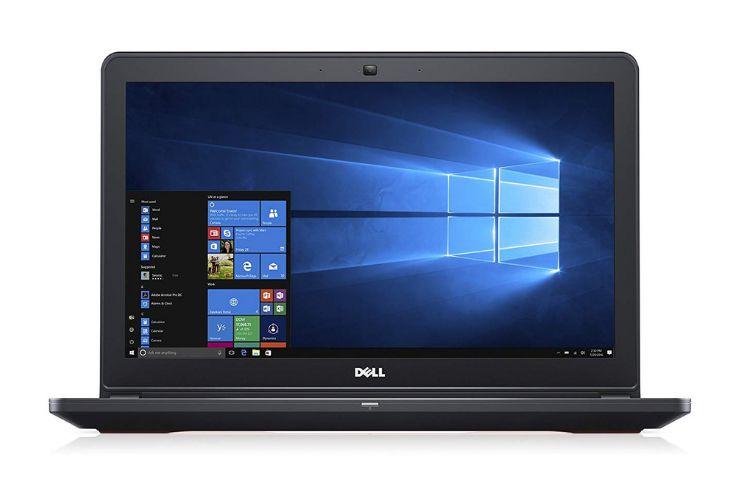 Dell i5577-5335BLK-PUS