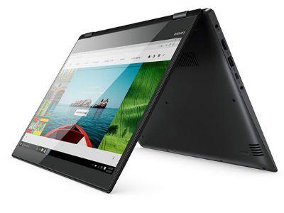 Lenovo Flex 5 - best gaming laptops under 600