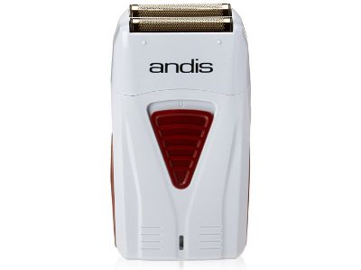 Andis 17150 Pro
